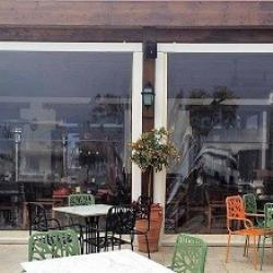 Avgoustis Awnings Heavy Duty Screens And Doors 131228917