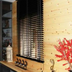 Papanicolaou Blinds Internal Shading Systems Venetian Blinds